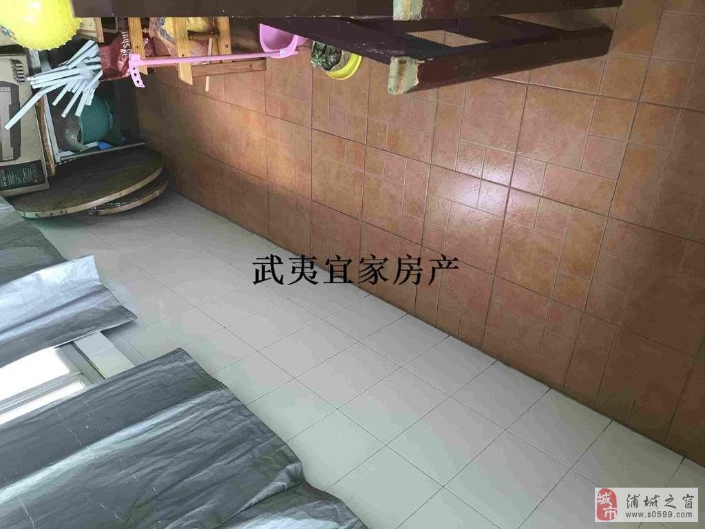 安华商圈3室2厅2卫78万元