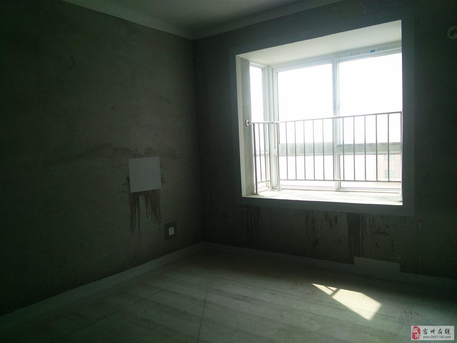 高新区城镇化安置小区14楼东户71,45平直签协议