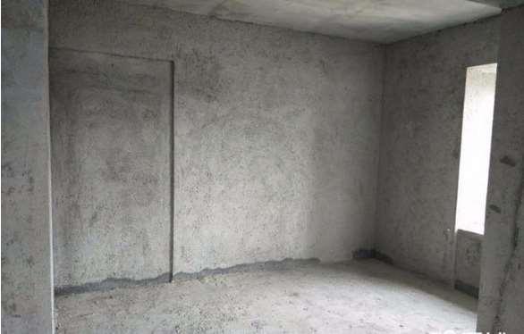 铁观音山庄1室1厅1卫40万元