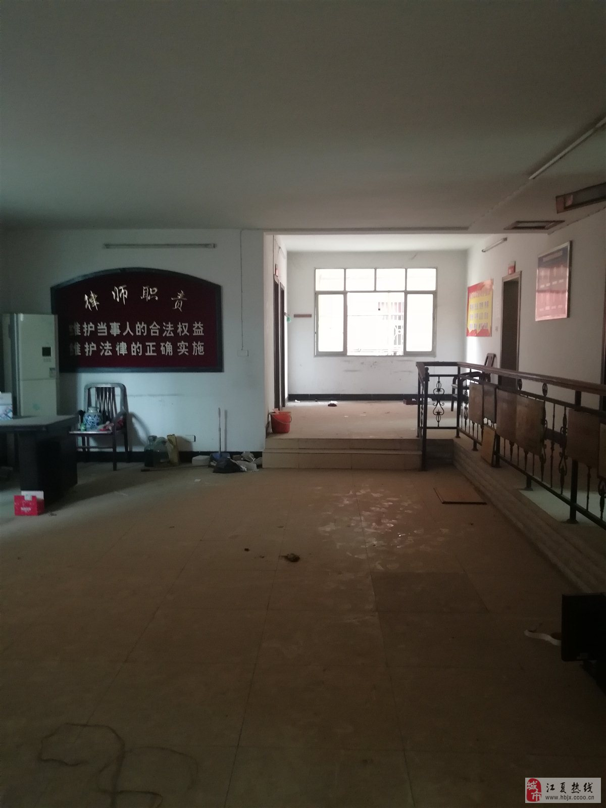 建材市场4室2厅1卫165万元