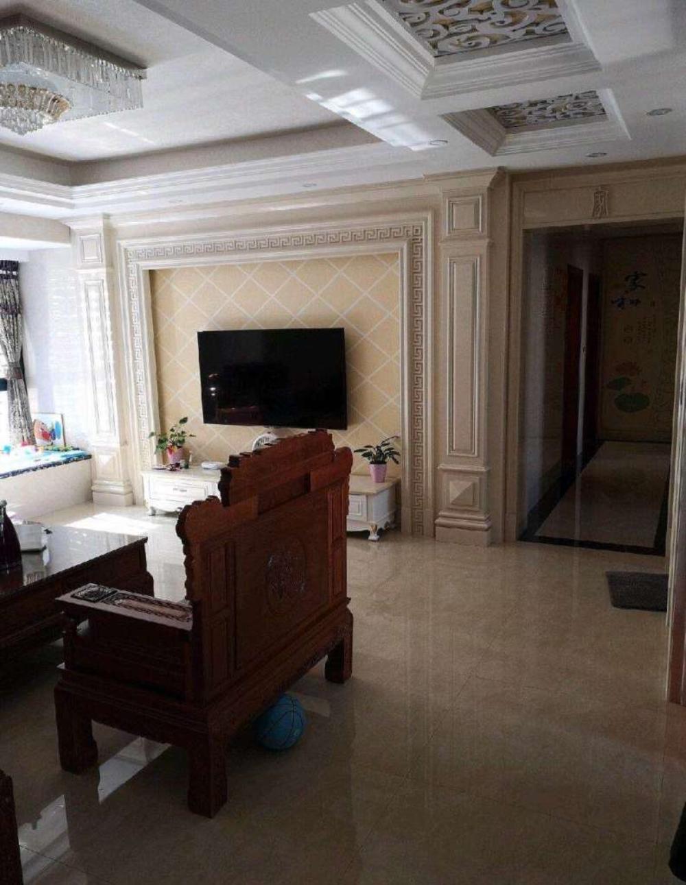 永隆國際城4室2廳2衛188萬元