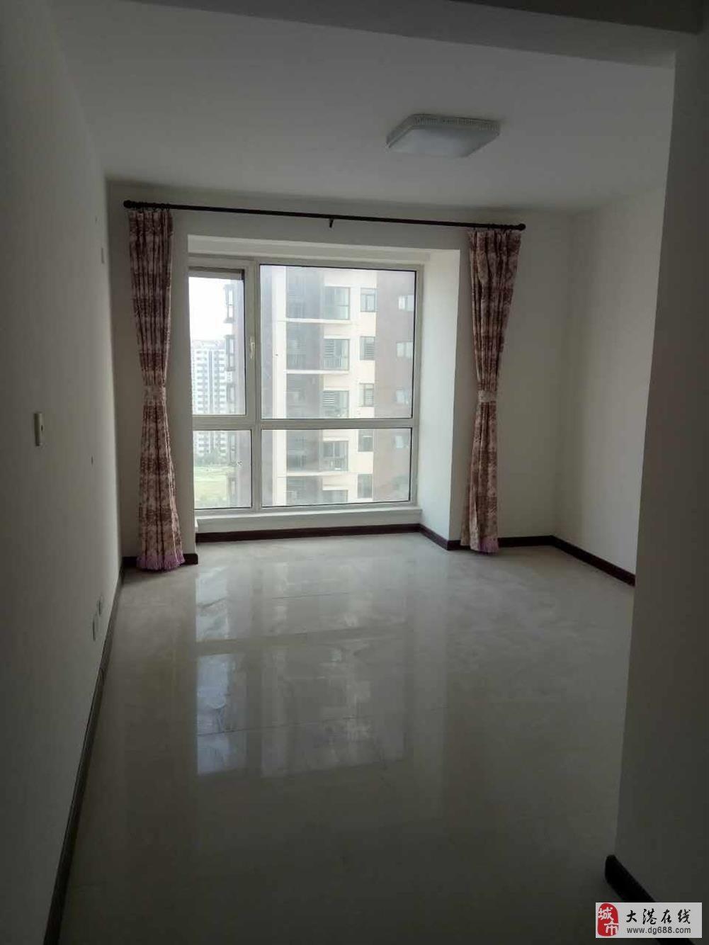 巴登,汇德园两室通厅88平繁华地段可贷款无税