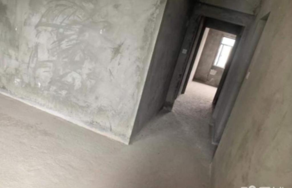宝龙城市广场6室2厅3卫253万元