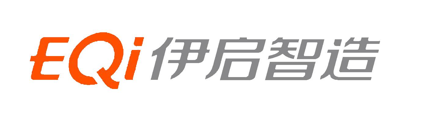 江西伊����I有限公司