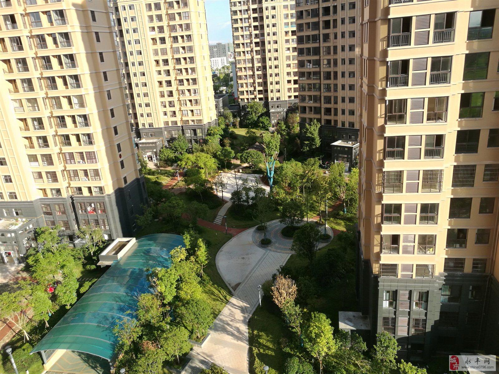 君天御景湾小区好房出售2室2厅1卫68.5万元