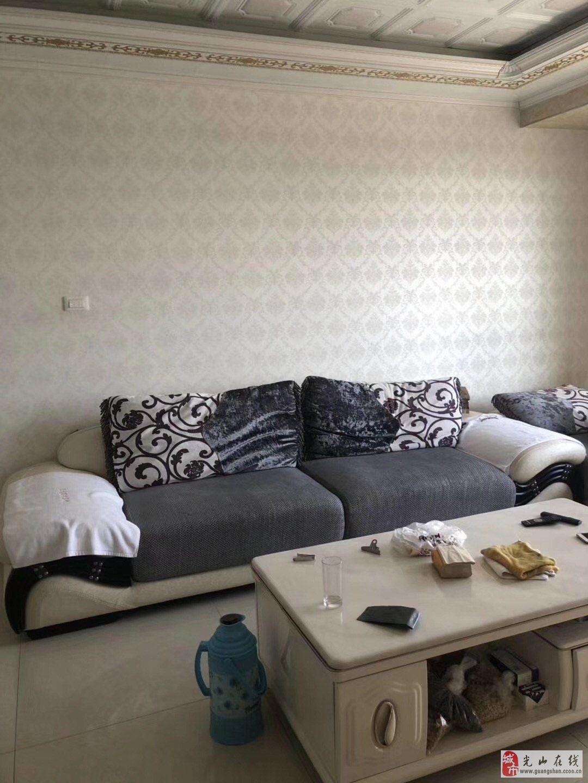 半岛国际城3室2厅2卫73万元
