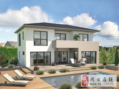 售!北海金石明珠一线海景复式公寓超值投资