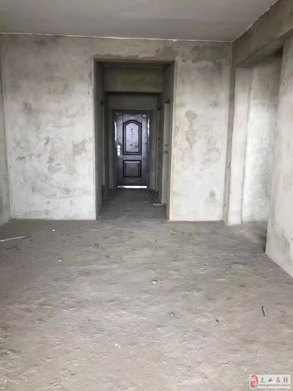 半岛国际城2室2厅1卫50万元