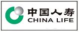 中国人寿保险桐城分公司