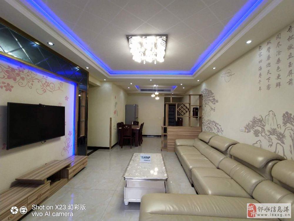 龙腾御景3室2厅2卫79万元