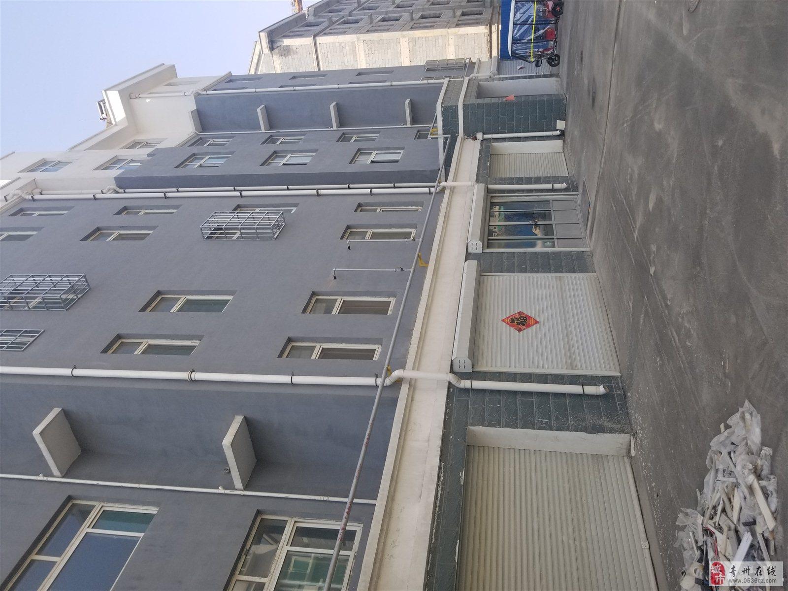 雍和府3室1厅1卫45万元