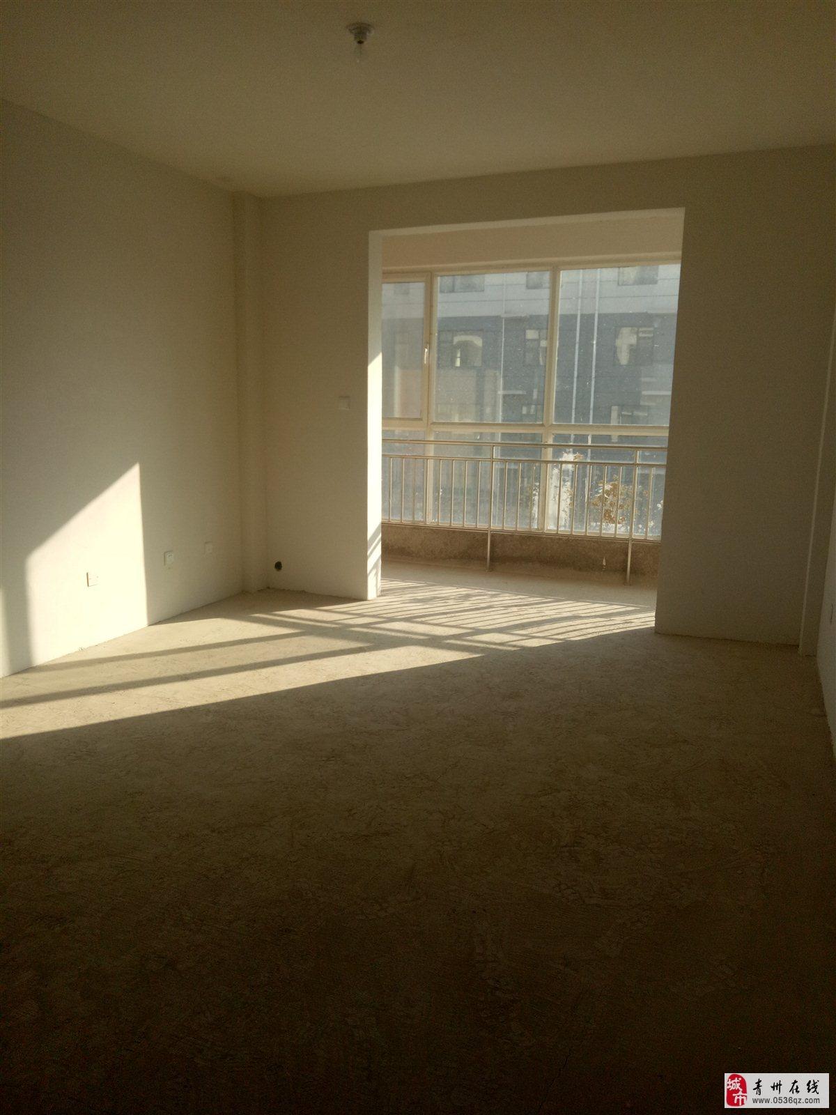 富贵养生苑6楼96平方带车位储藏室包更名55万元