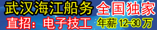 武汉海江船务有限公司石?#26131;?#20998;公司