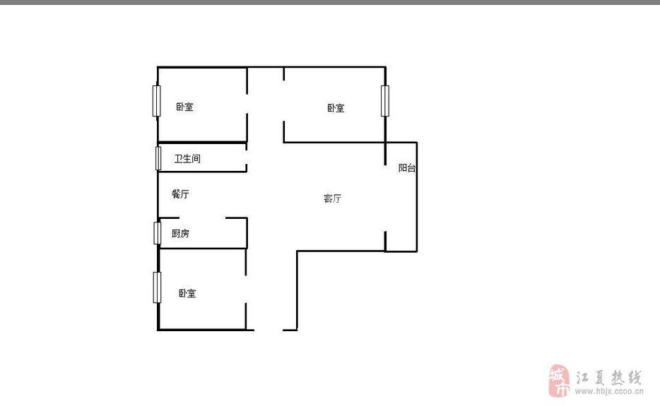 江南总督府临近地铁口,精装房价格划算