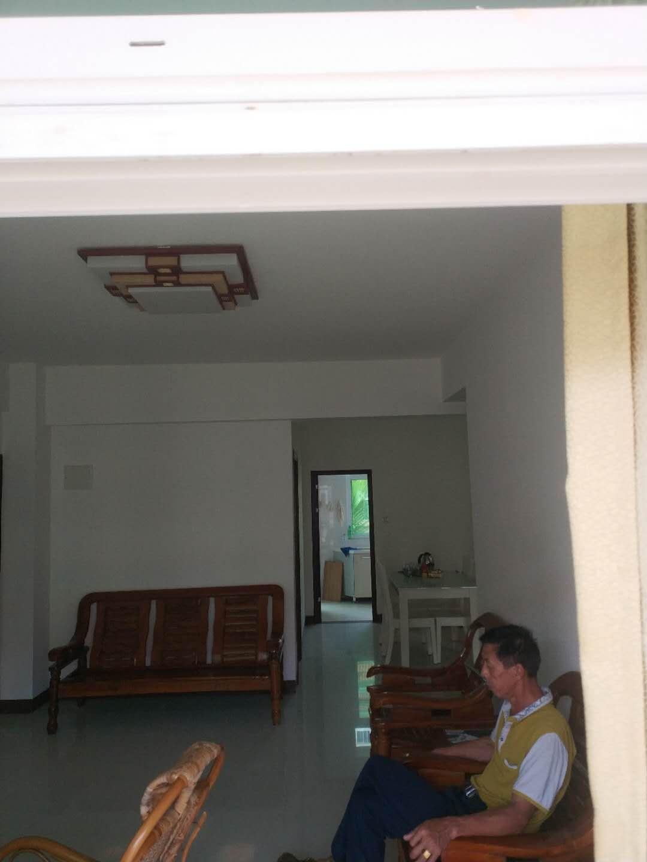 市一小学区房,京博雅苑2房装修,急售80万低首付