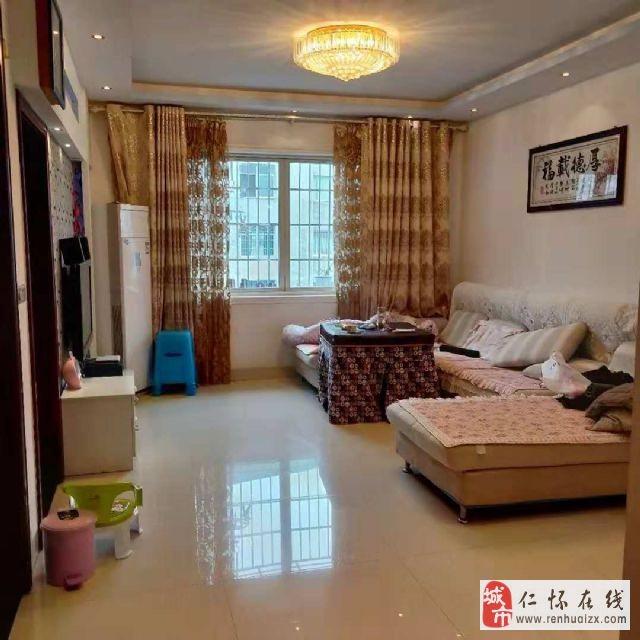 4室1厅1卫52.8万元