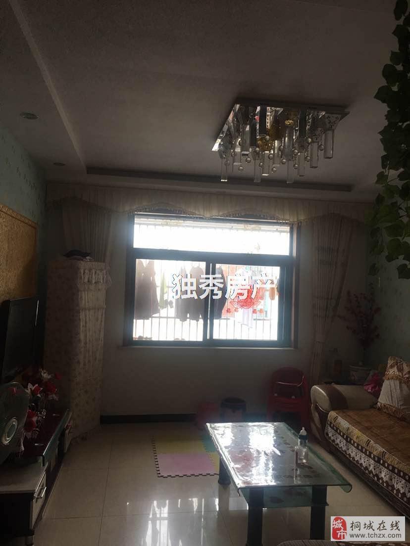 出售兴尔旺大市场精装3室2厅1卫只需30万元!