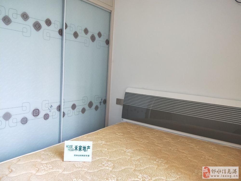 龙腾御景新城3室2厅2卫78万元