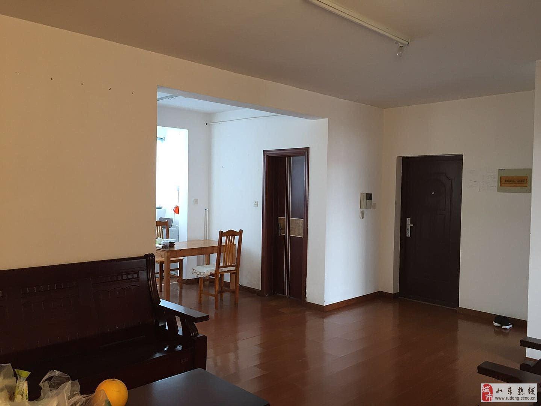 绿城西子湖畔居105m2简装2室2厅98万元ok