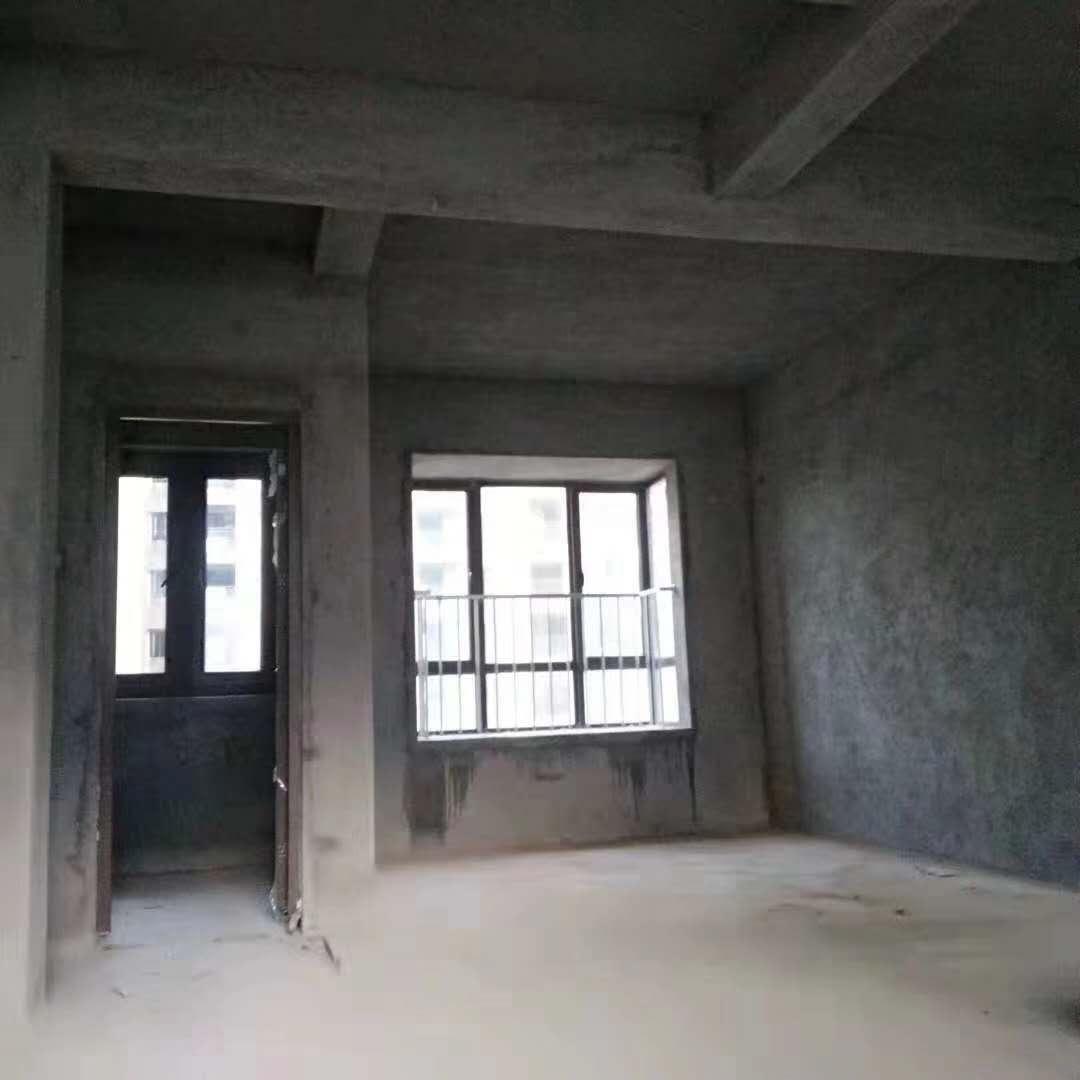 尚学领地套房急售113平方103万高层原价出售