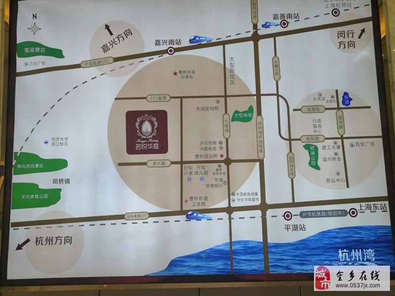 平湖名悦华庭为什么很多人都不敢买,是烂尾楼吗?