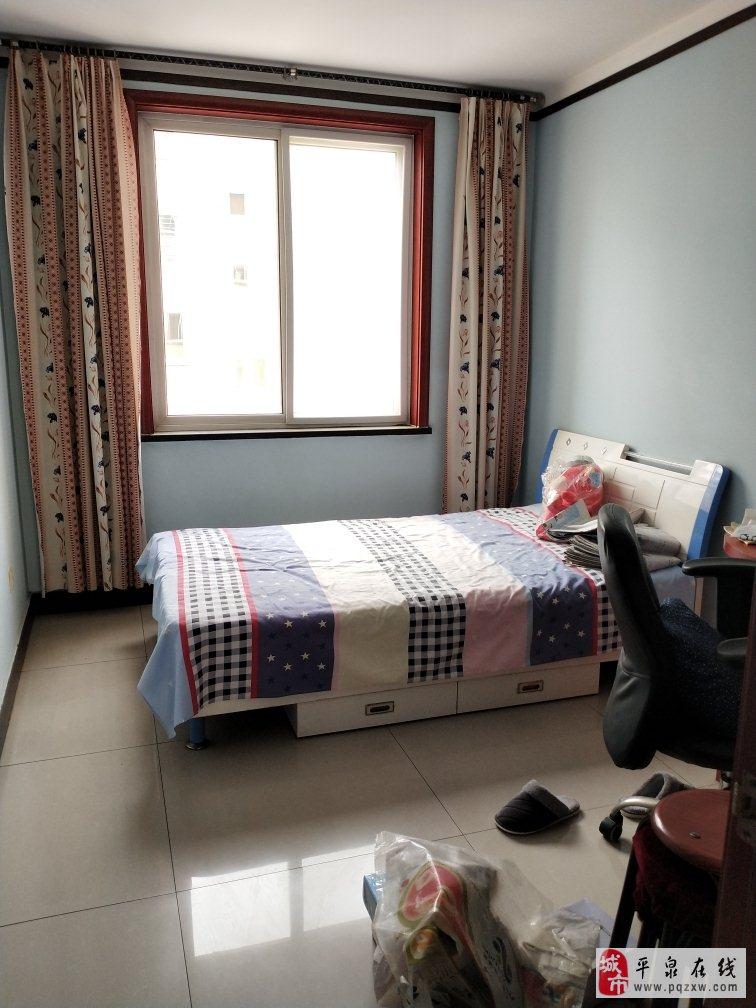 金世纪家园3室2厅1卫69万元