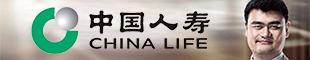 中国人寿保险琼海公司宏盛团队