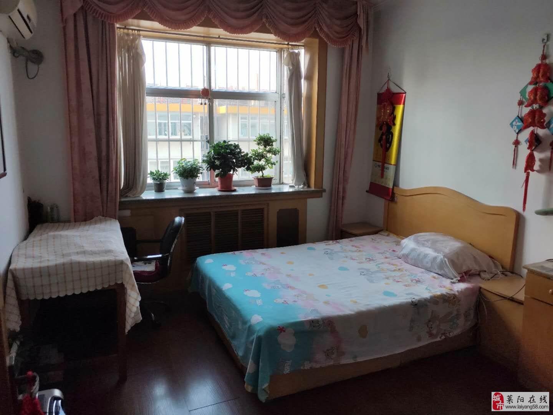 金山小区3室2厅1卫59.6万元
