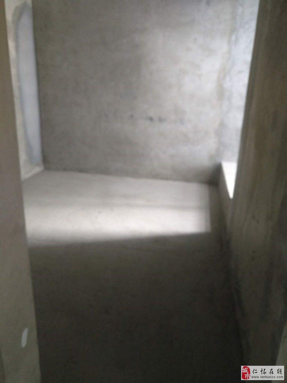 仁怀国酒新城3室1厅1卫56.80万元
