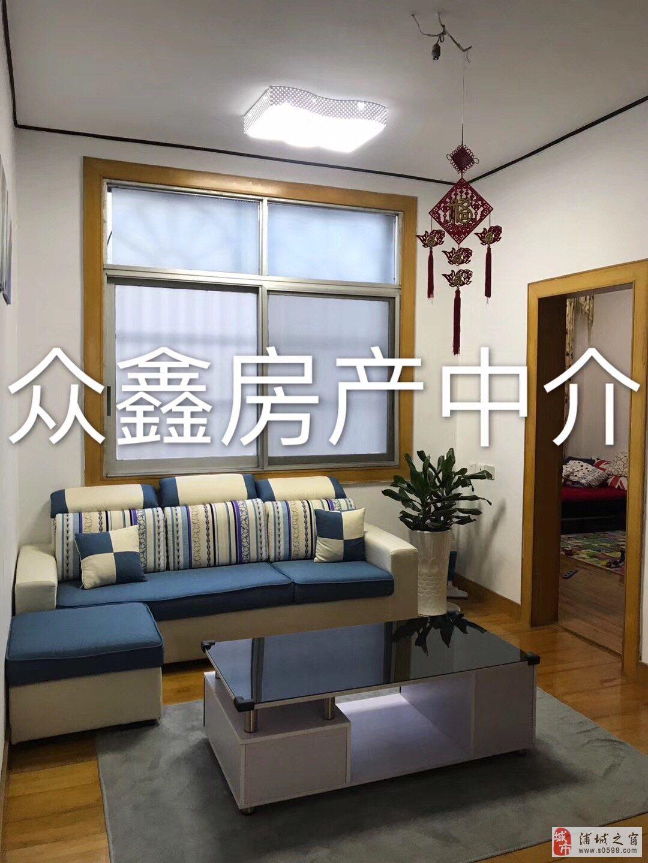 拱北自建房,3层占地92.09,产证2309室2厅3卫