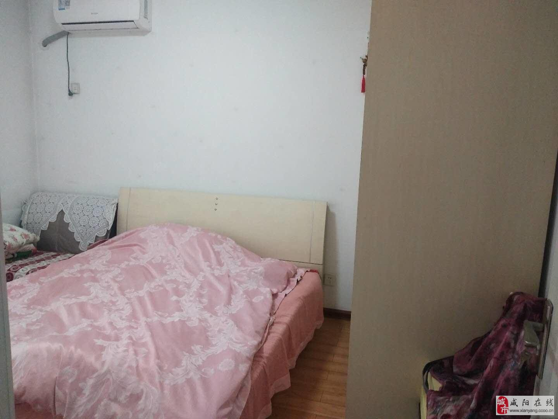 世纪大道世纪锦城3室价格可谈