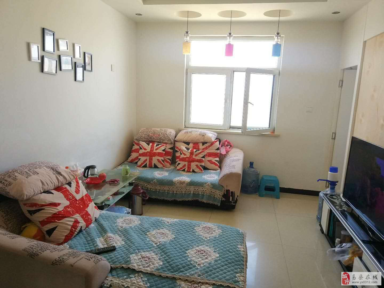 仁合家園精裝兩居室首付18萬送地下室