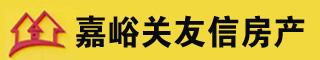 金沙国际网上娱乐官网友信商务服务有限责任公司