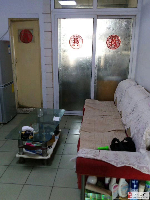 新兴小区2室2厅1卫160万元
