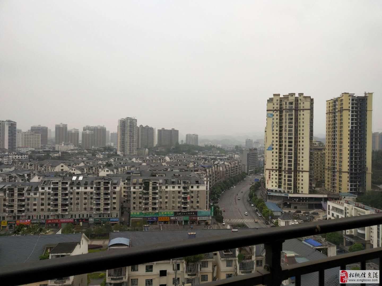 超值低于市场价滨江花园3室2厅2卫41.8万元