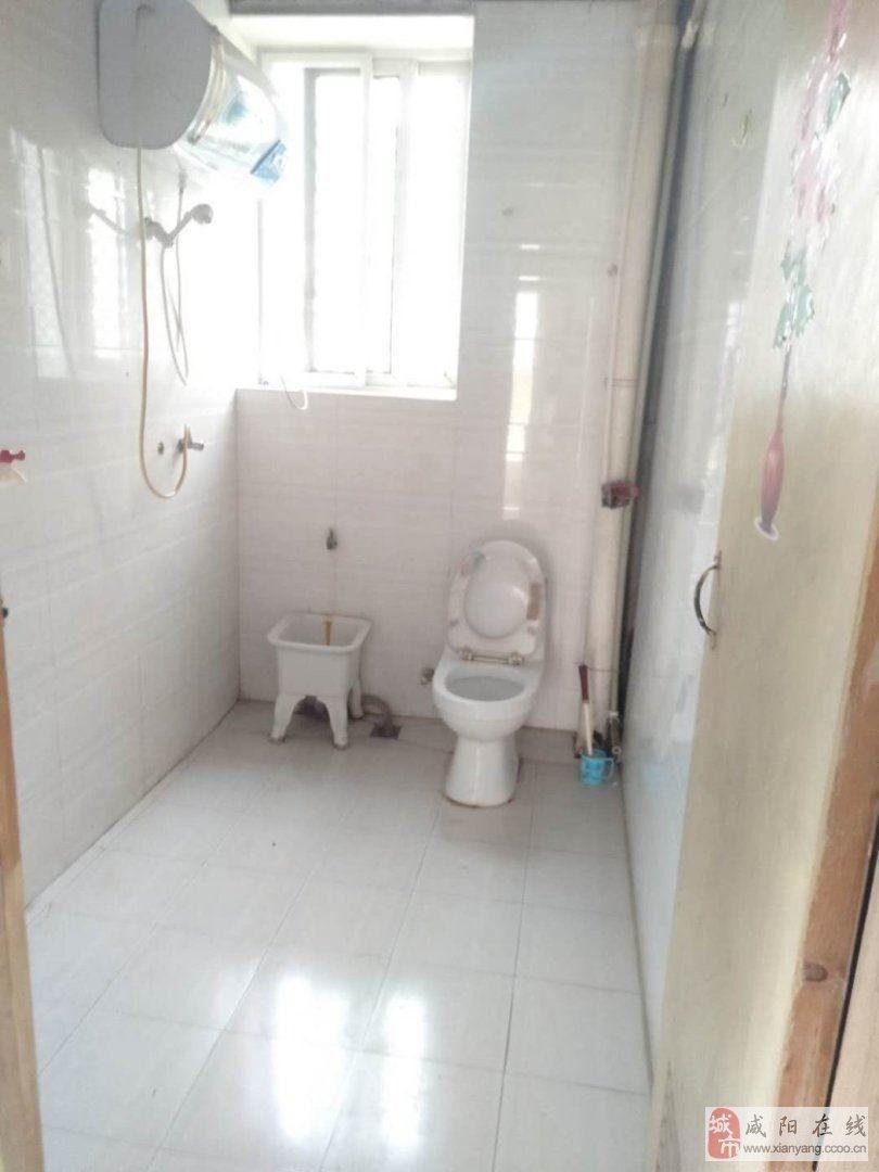 望贤路紫韵东城2室文林学校附近