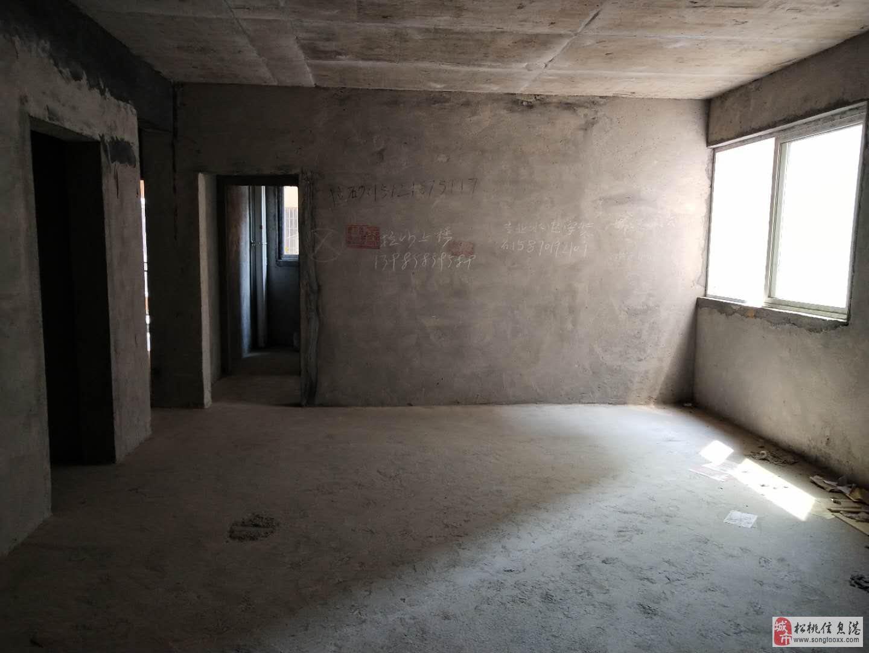 松桃金阳金都低价3室2厅2卫37.98万元