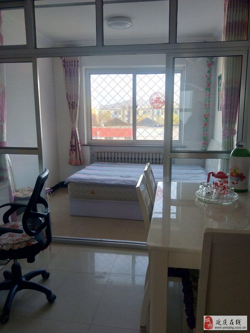 新兴小区2室2厅1卫165万元