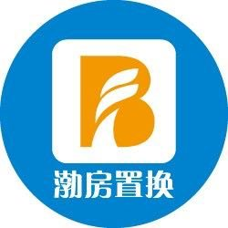 中国银行家属院多层2楼,52万元上一小,可贷款