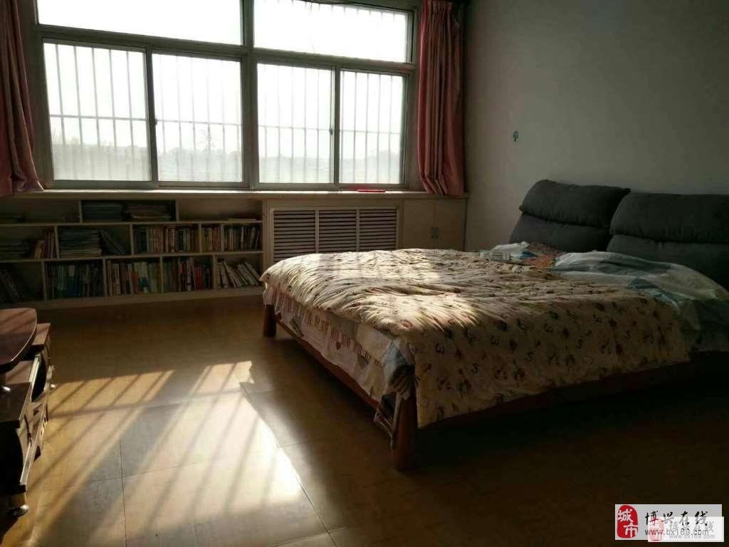 1803实验小学宿舍楼3室2厅1卫89万元
