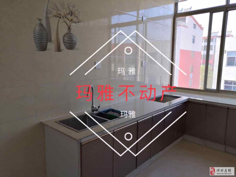 1809中国银行2室1厅1卫58万元