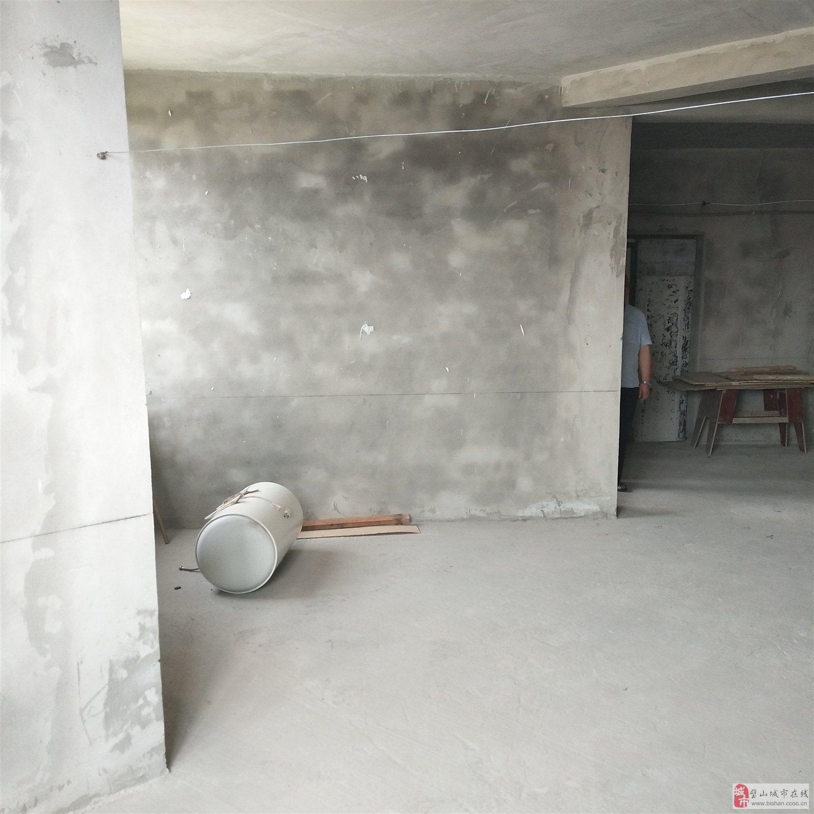 大路鎮經濟實用房3室 2廳 2衛26萬元