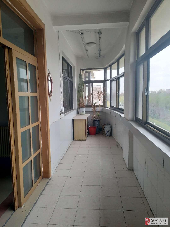 黄河家园一区270万元180平米4室2厅带36平储