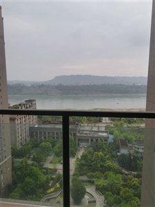 盛景天下这么便宜的楼王四室正江景你都不买还在等啥?