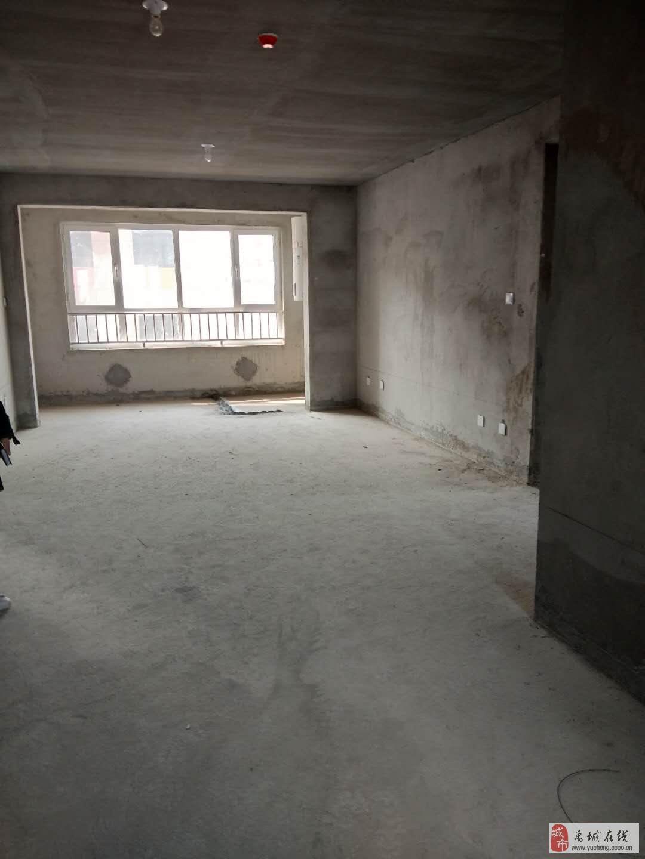 步云学区房,3室,117平 84万