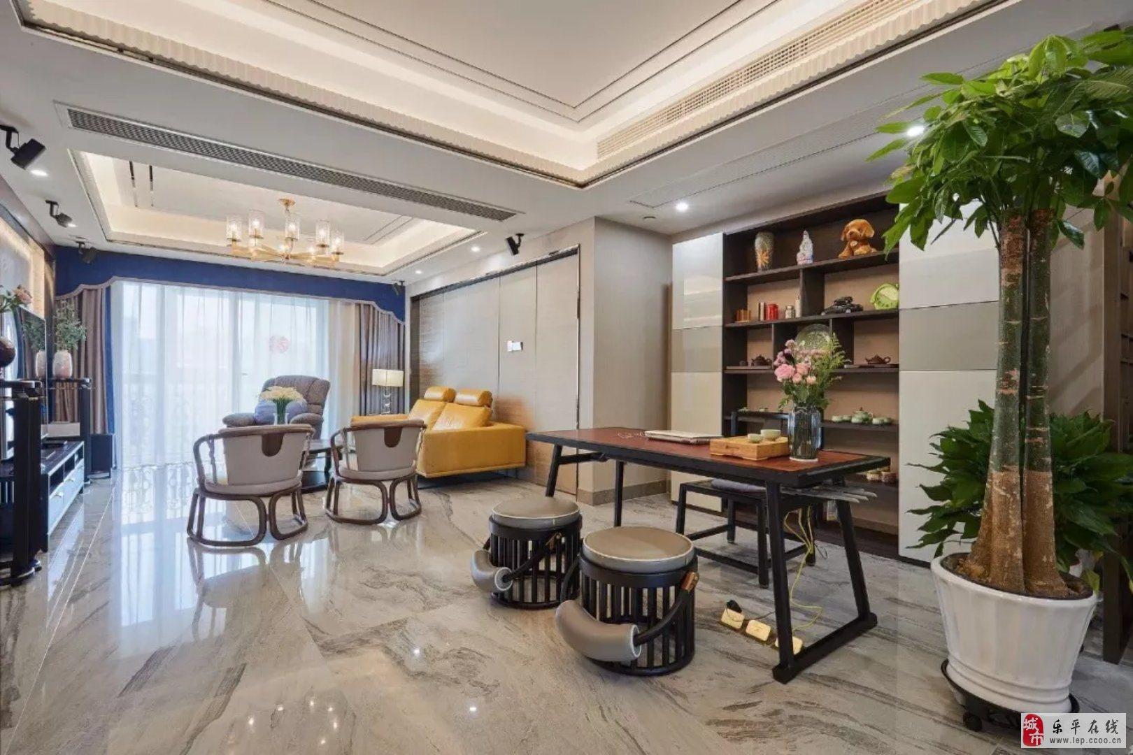 九小洪浩公园旁香樟光华苑132平3室2厅2卫83万直接改名