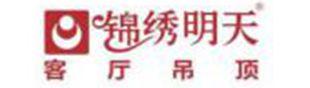 金寨�h昊宸�b�工程有限公司