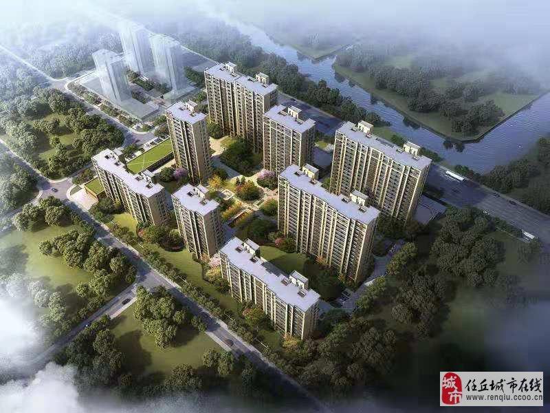 嘉兴海宁钱塘玉园房产市场火爆到底值得出手吗?