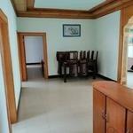 3室2厅2卫42万元,城门洞住房出售