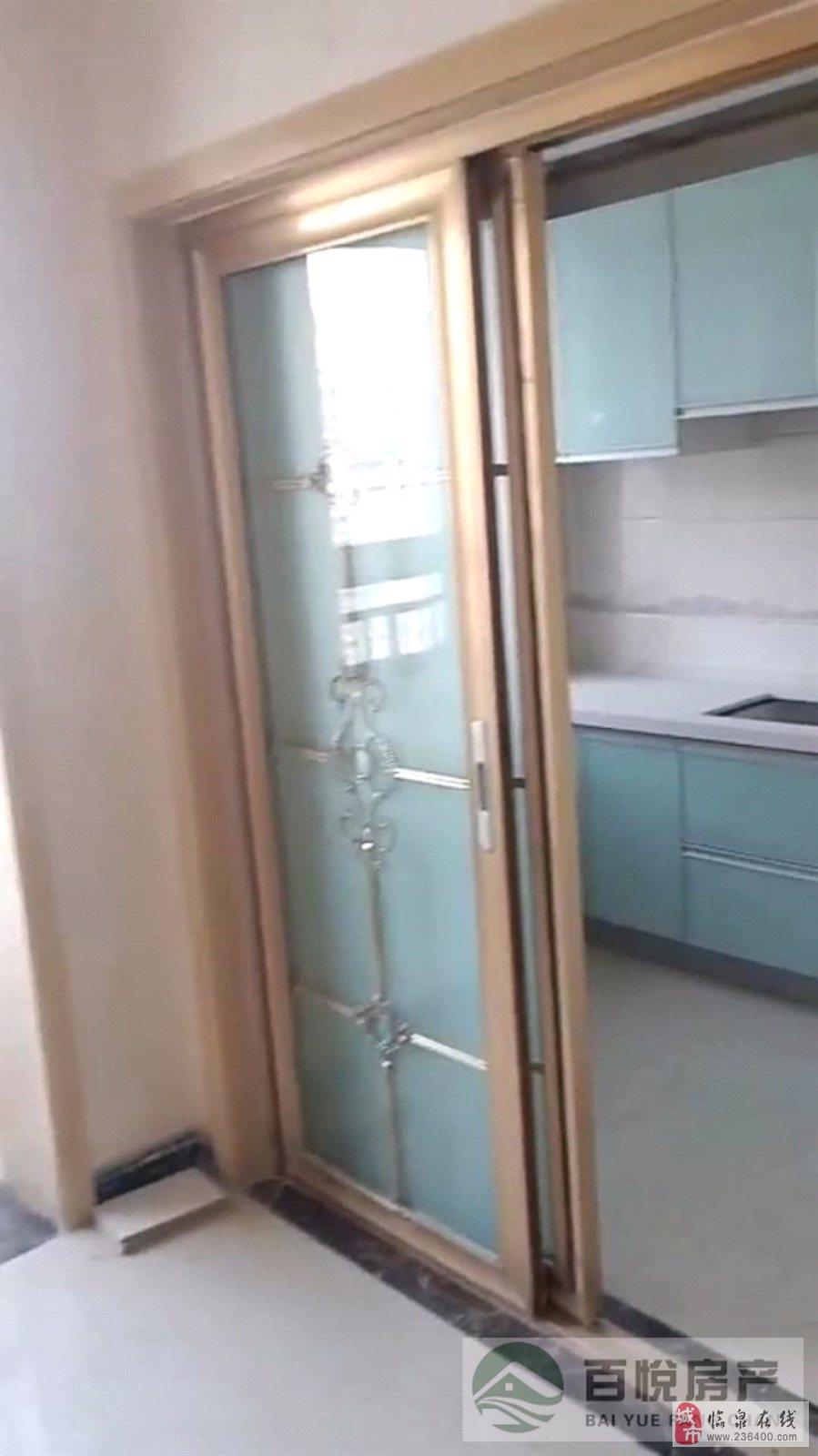 中泰锦城3室2厅2卫88万元